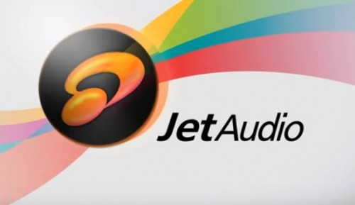 jetAudio HD Music Player Plus MOD