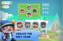 Wif Battalji Soccer + MOD