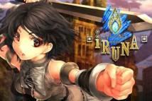 RPG IRUÑA Online MMORPG
