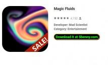 Fluides magiques