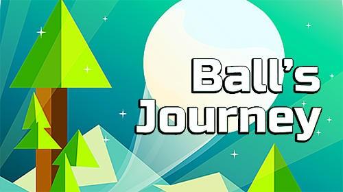 Vjaġġ tal-Ball + MOD