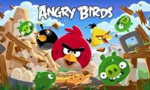 Angry Birds + MOD