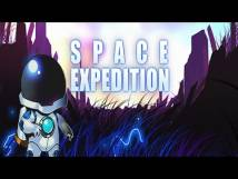 espace Expedition