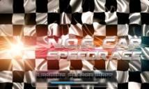 NOS Car SpeedRace