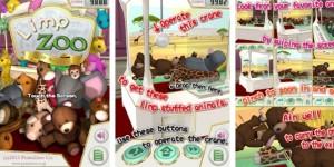Boite Zoo + MOD