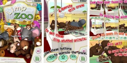 Limp Zoo + MOD