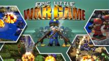 Epic Little War Game + MOD