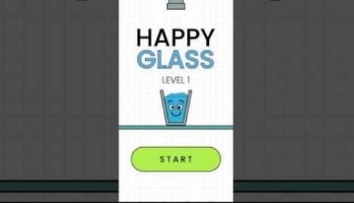 Happy Glass + MOD