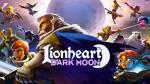 Lionheart: Dark Moon + MOD