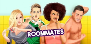 Ricetta d'amore: Interactive Story + MOD