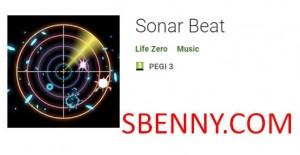 Sonar Beat + MOD
