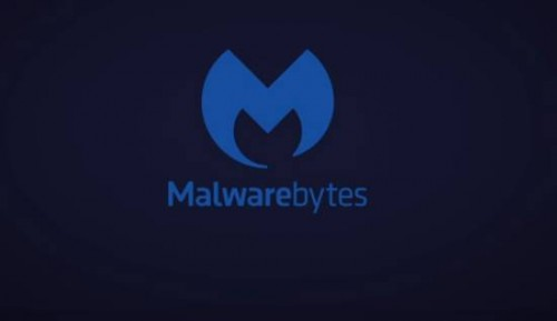 Malwarebytes Sicherheit: Virus Cleaner, Anti-Malware + MOD