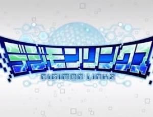 デ ジ モ ン リ ン ク ス (Digimon Linkz) + MOD