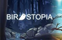 Birdstopia - Inattiv Bird Clicker + MOD