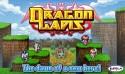 RPG Dragon Lapis + MOD