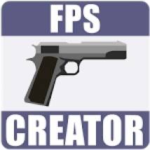 fps creator reloaded full version