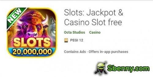casino de montreal blackjack Casino