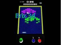 Brix 3d