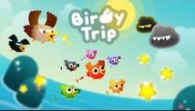 Birdy Trip + MOD