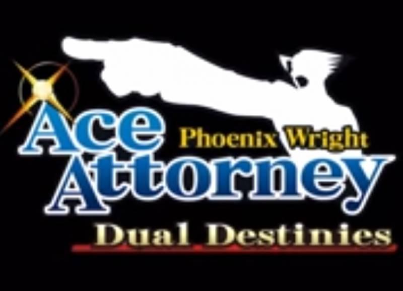 Avvocato Ace: Doppio Destinies