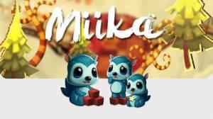 Miika
