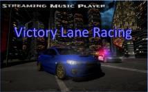 Victory Lane corsa + MOD