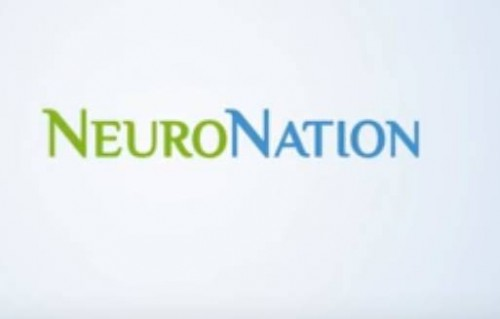 NeuroNation - Focus e Brain Training + MOD