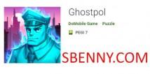 Ghostpol