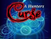 Curse A Hunter