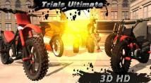 Trials HD ultima 3D