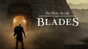 The Elder Scrolls: Blades + MOD