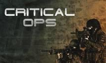 Ops críticos + MOD