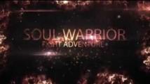 Soul Warrior: Espada e Magia - Aventura de RPG + MOD