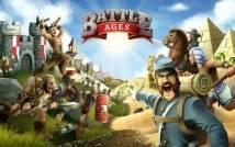 Bataille Age + MOD