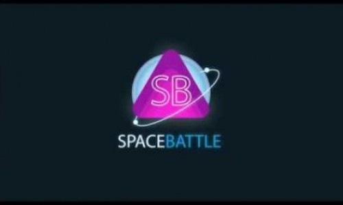 Batalla Espacial + MOD