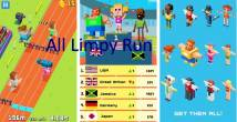 Tutti Limpy Run! + MOD