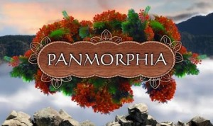 Panmorphia + MOD