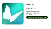 Flutter VR