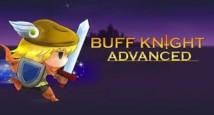 Kavallier Buff Avvanzat! - Retro RPG Runner + MOD