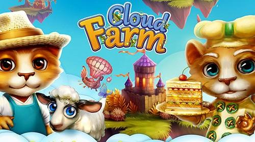 Wolkenfarm + MOD