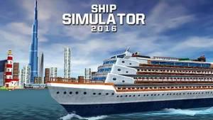 Ship Simulator 2016 + MOD