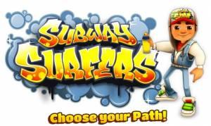 Subway Surfers + MOD