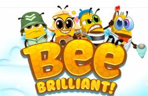 Bee Brilliant + MOD