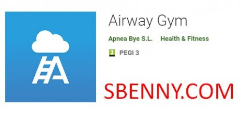 Airway Gym