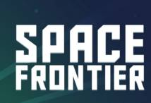 Space Frontier + MOD