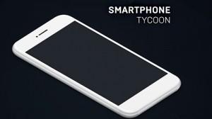 Смартфон Tycoon + MOD