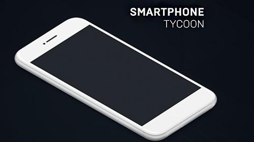 Smartphone Tycoon + MOD