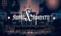 Superbrothers Sword & amp; Sworcery